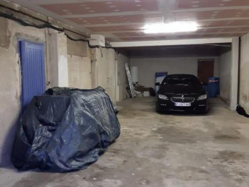 Location parking Lunel 400€ CC - Photo 1