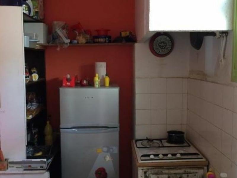 Vente appartement Lunel 30000€ - Photo 2
