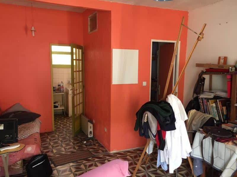 Vente appartement Lunel 30000€ - Photo 3