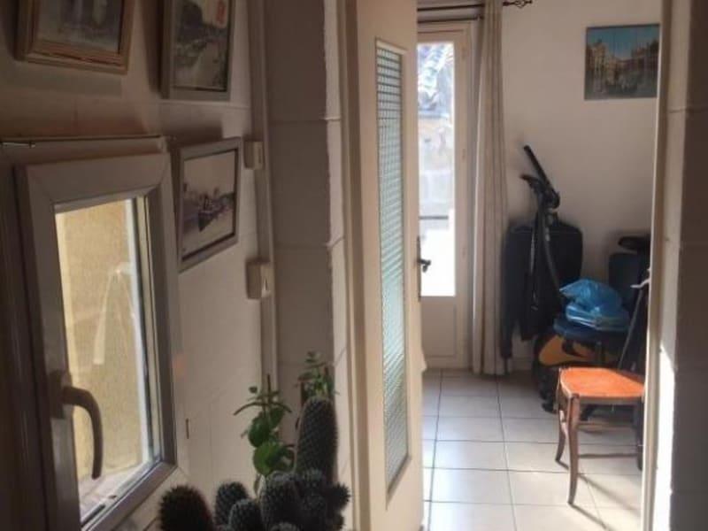 Sale house / villa Lunel 119000€ - Picture 2