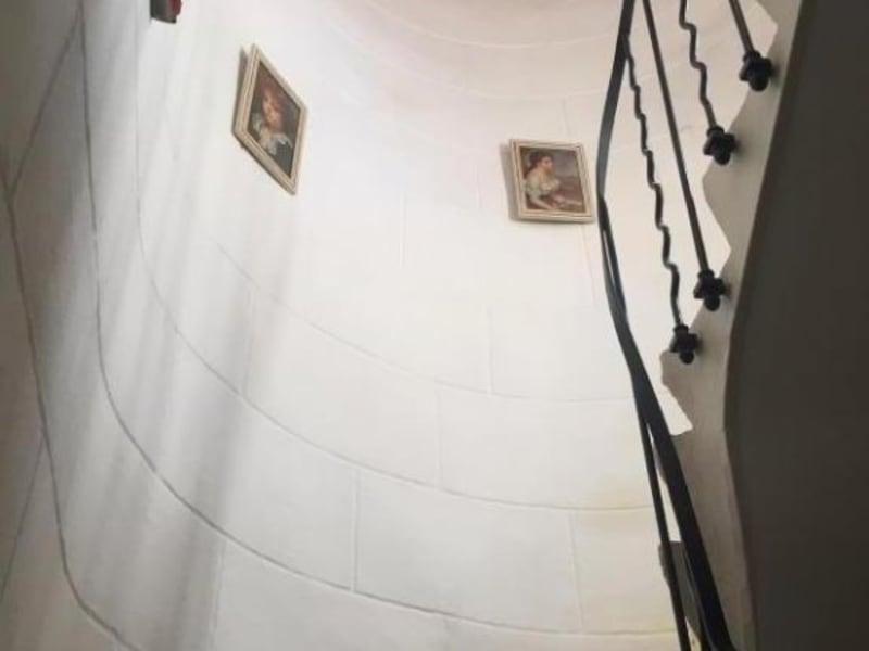 Sale house / villa Lunel 119000€ - Picture 5