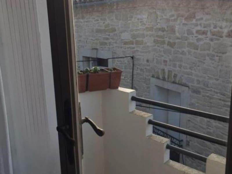 Sale house / villa Lunel 119000€ - Picture 7