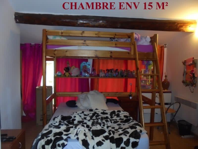 Sale house / villa Lunel 98500€ - Picture 5
