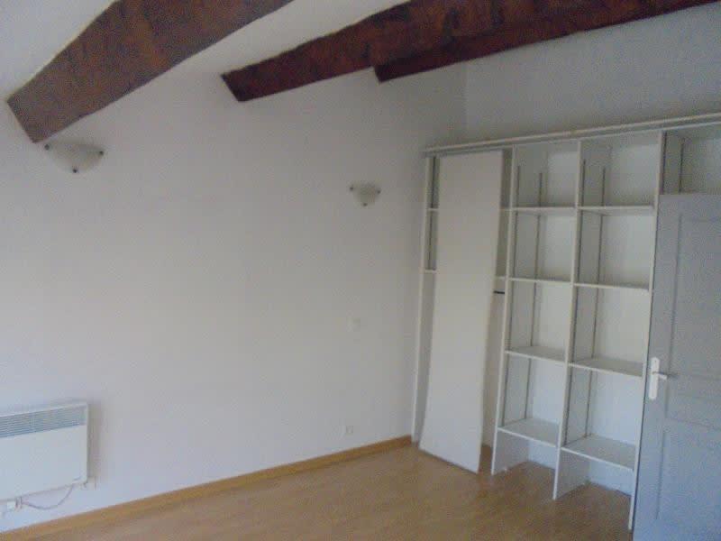 Sale house / villa Lunel 98500€ - Picture 6