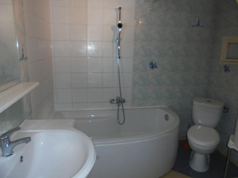 Sale house / villa Lunel 98500€ - Picture 7