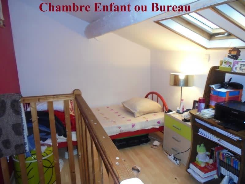 Sale house / villa Lunel 98500€ - Picture 8
