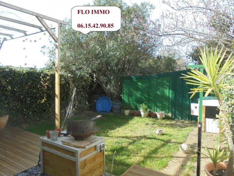Vente maison / villa Lunel 195000€ - Photo 2