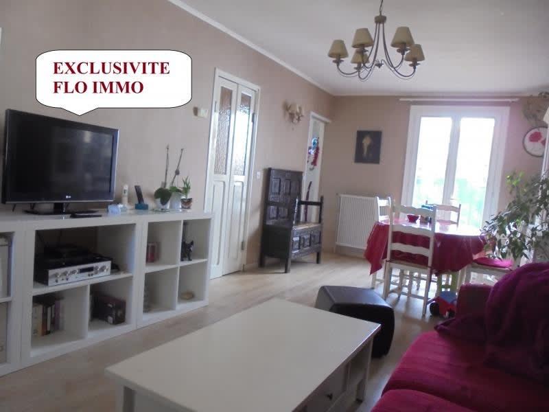 Vente maison / villa Lunel 195000€ - Photo 4