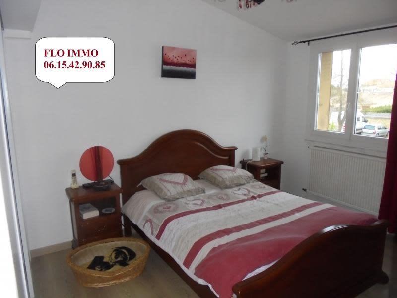 Vente maison / villa Lunel 195000€ - Photo 6