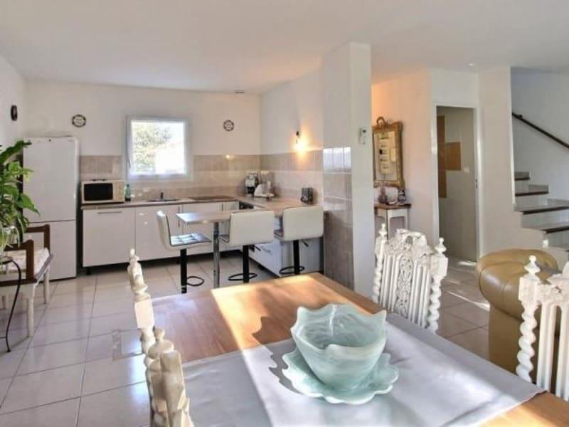 Sale house / villa Lunel 258000€ - Picture 2