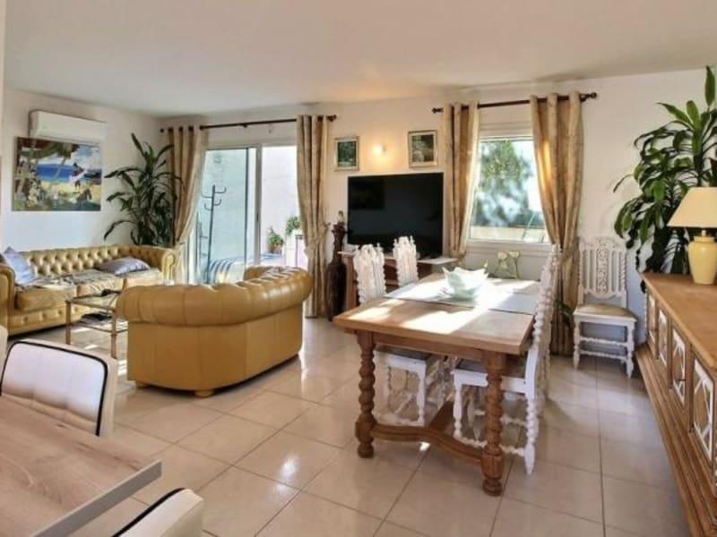 Sale house / villa Lunel 258000€ - Picture 4