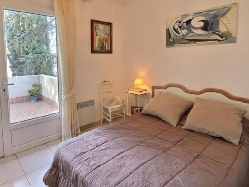 Sale house / villa Lunel 258000€ - Picture 5