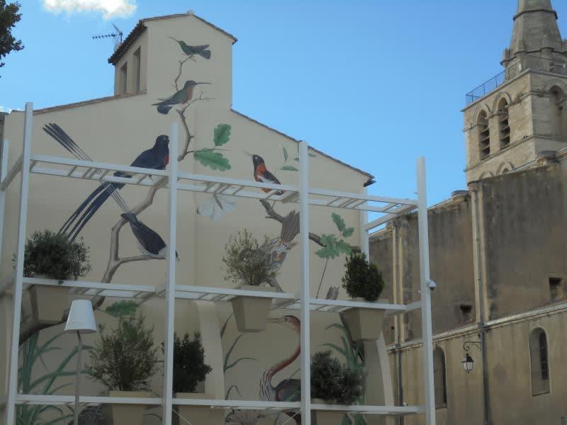 Sale house / villa Lunel 258000€ - Picture 8