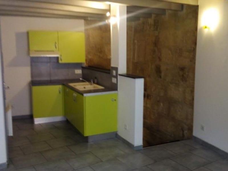 Sale building Lunel 165000€ - Picture 8