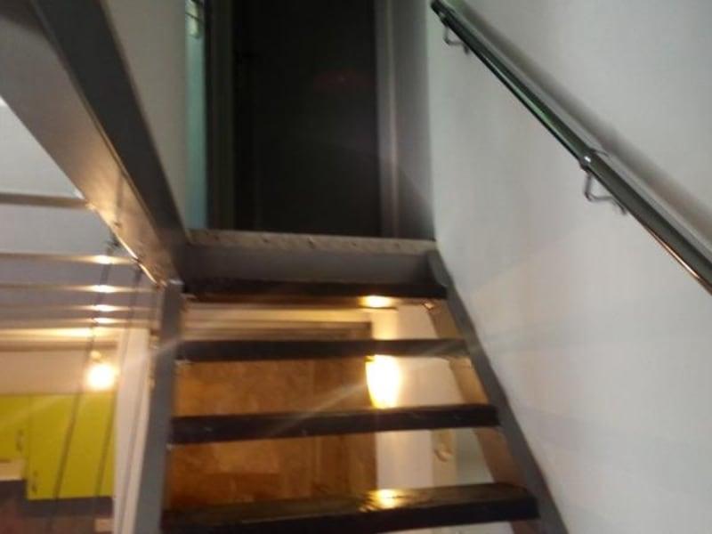 Sale building Lunel 165000€ - Picture 9