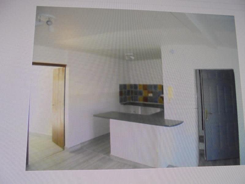 Vente immeuble Lunel 115000€ - Photo 3