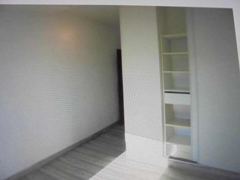 Vente immeuble Lunel 115000€ - Photo 4