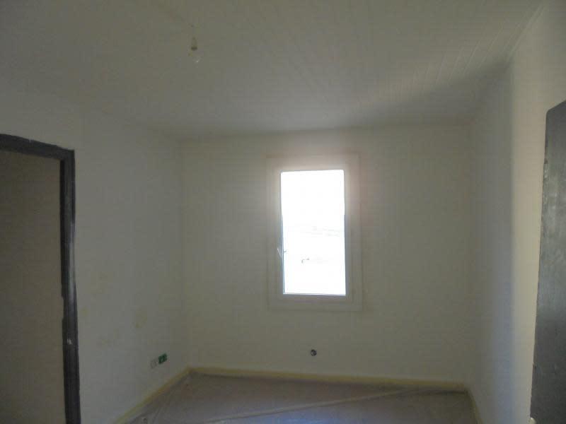 Vente maison / villa Lunel 125000€ - Photo 3