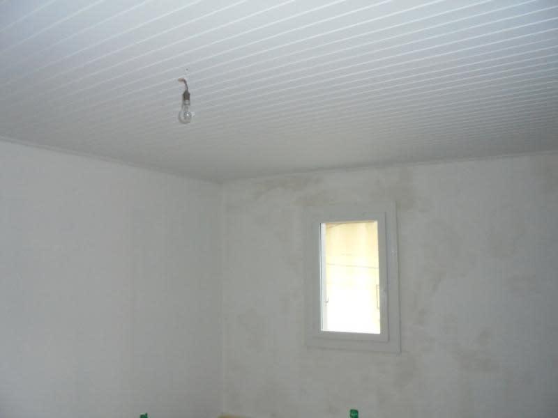Vente maison / villa Lunel 125000€ - Photo 4
