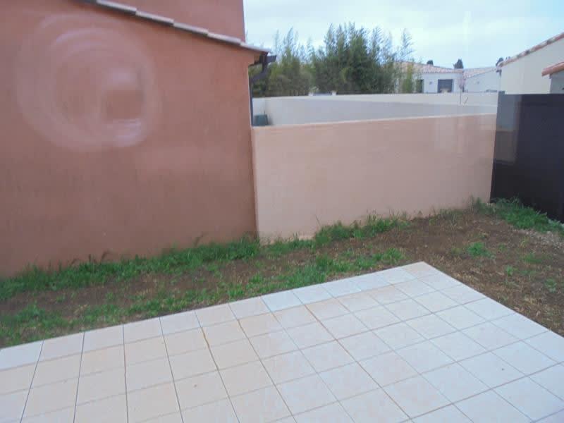 Location maison / villa Garons 990€ CC - Photo 7