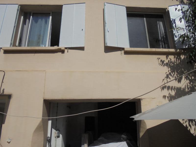 Sale house / villa Lunel 115000€ - Picture 1