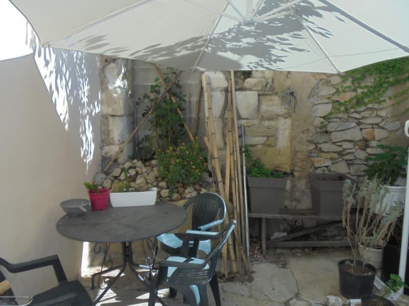 Sale house / villa Lunel 115000€ - Picture 2
