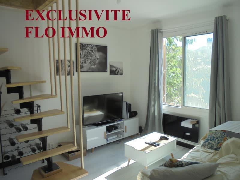 Sale house / villa Lunel 115000€ - Picture 3