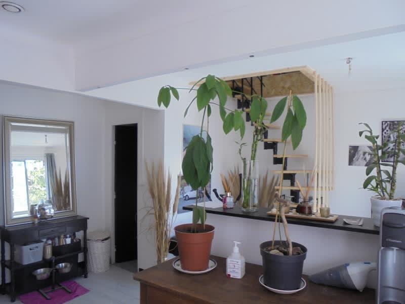 Sale house / villa Lunel 115000€ - Picture 5