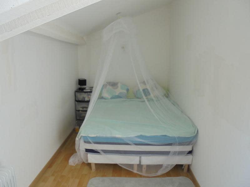 Sale house / villa Lunel 115000€ - Picture 6