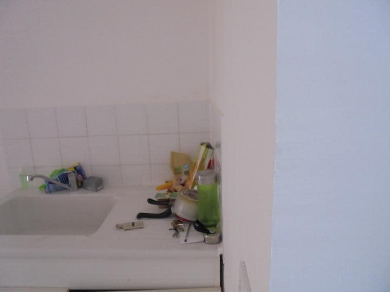 Location appartement Lunel 400€ CC - Photo 2