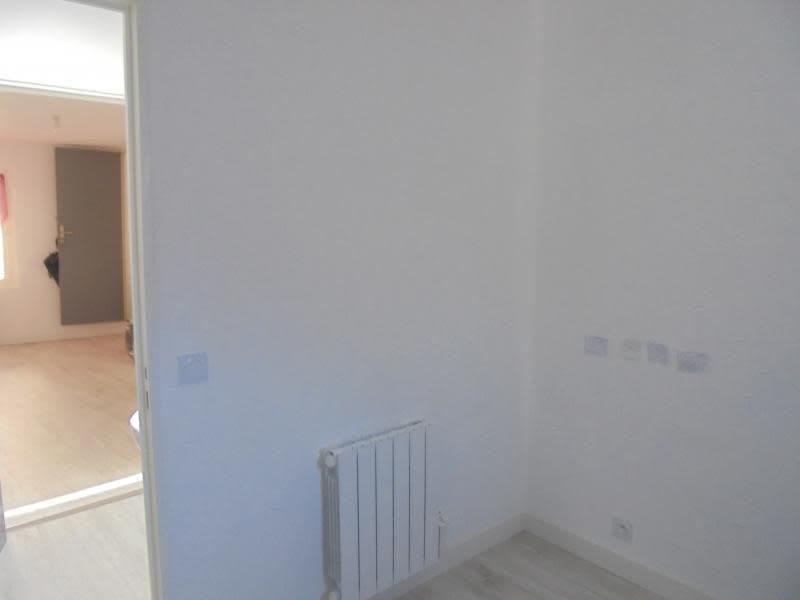 Location appartement Lunel 400€ CC - Photo 4