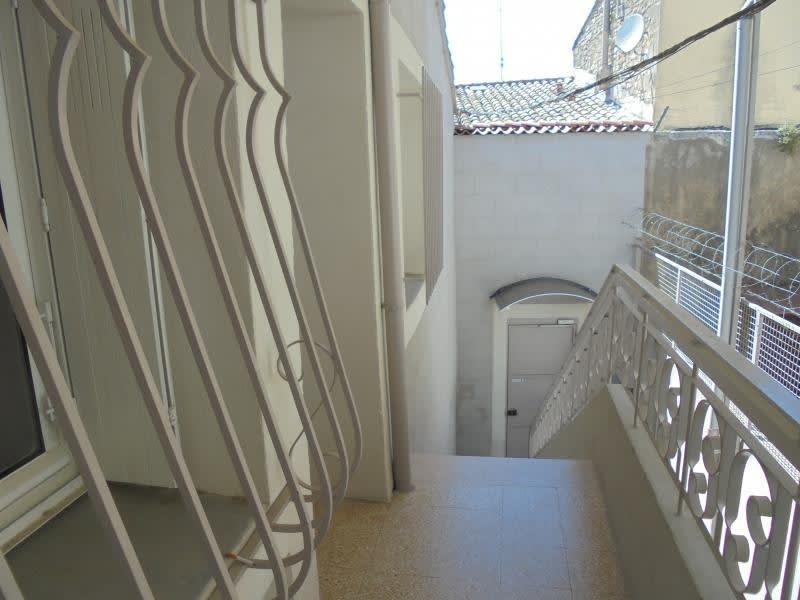 Location appartement Lunel 400€ CC - Photo 5