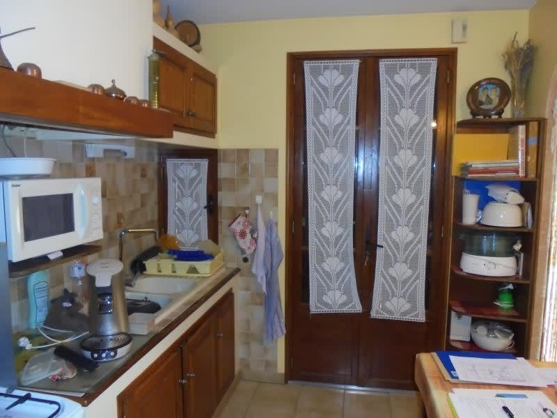 Vente maison / villa Lunel 265000€ - Photo 2