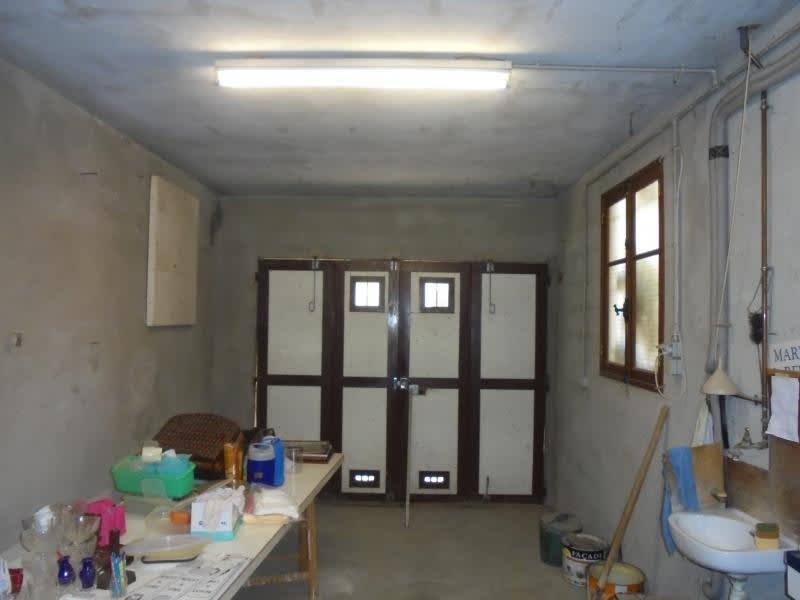 Vente maison / villa Lunel 265000€ - Photo 3