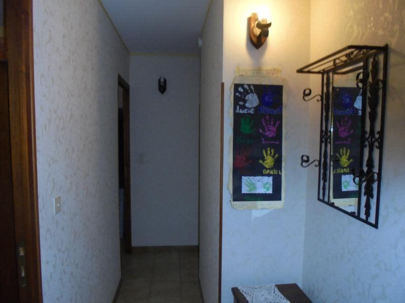 Vente maison / villa Lunel 265000€ - Photo 4