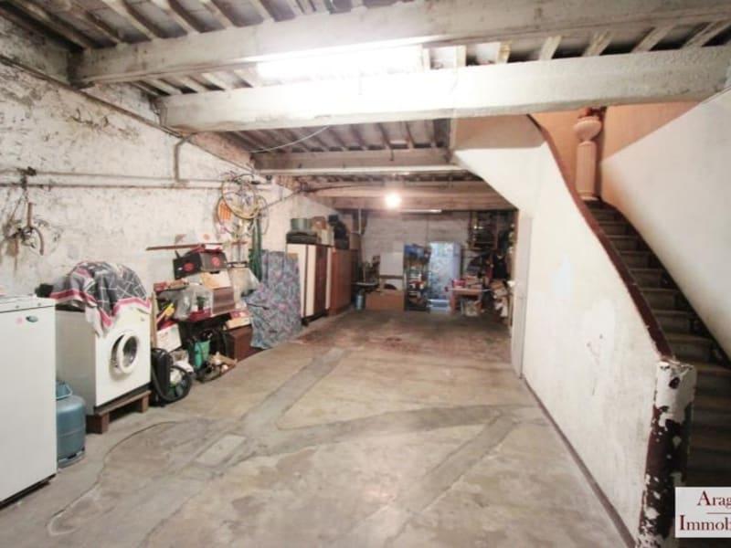 Sale house / villa Espira de l agly 116000€ - Picture 4