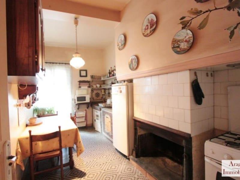 Sale house / villa Espira de l agly 116000€ - Picture 6