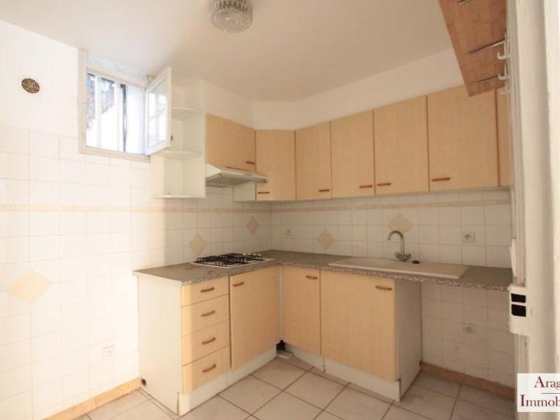 Sale house / villa Rivesaltes 76800€ - Picture 2