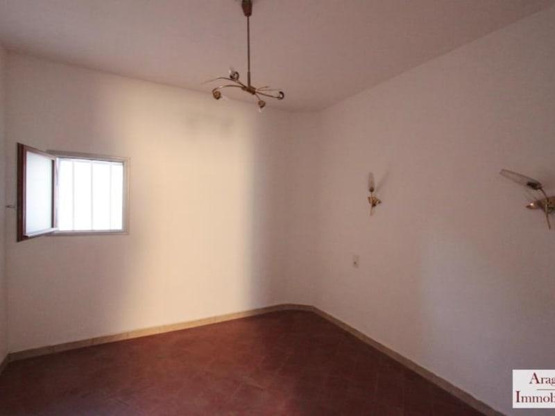 Sale house / villa Rivesaltes 76800€ - Picture 5