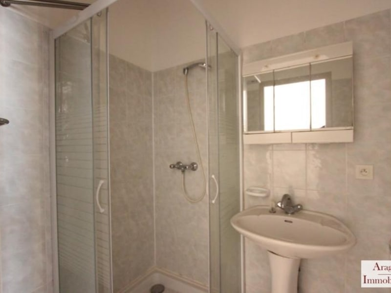 Sale house / villa Rivesaltes 76800€ - Picture 6