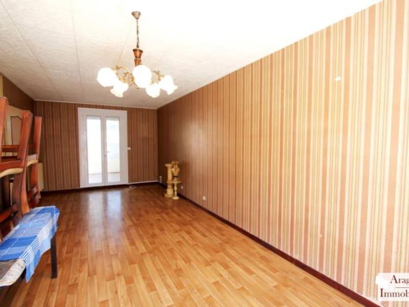 Sale house / villa Perpignan 138200€ - Picture 3