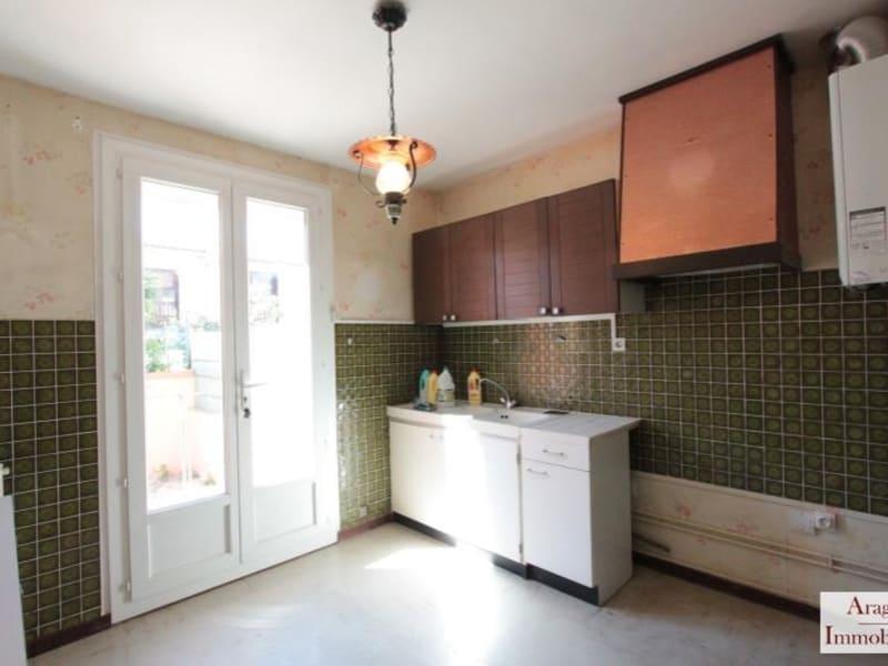Sale house / villa Perpignan 138200€ - Picture 4