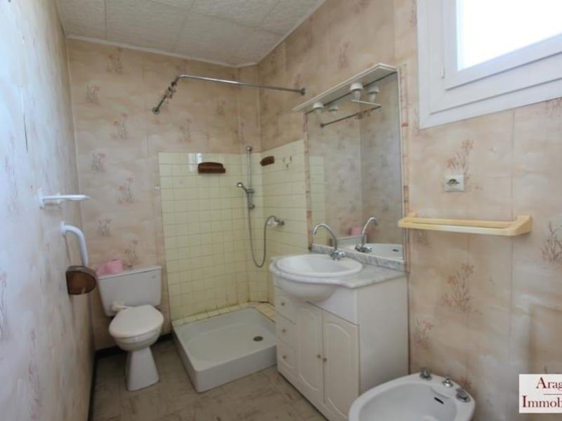 Sale house / villa Perpignan 138200€ - Picture 6