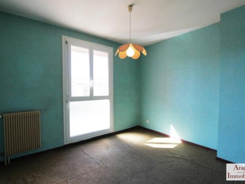 Sale house / villa Perpignan 138200€ - Picture 8