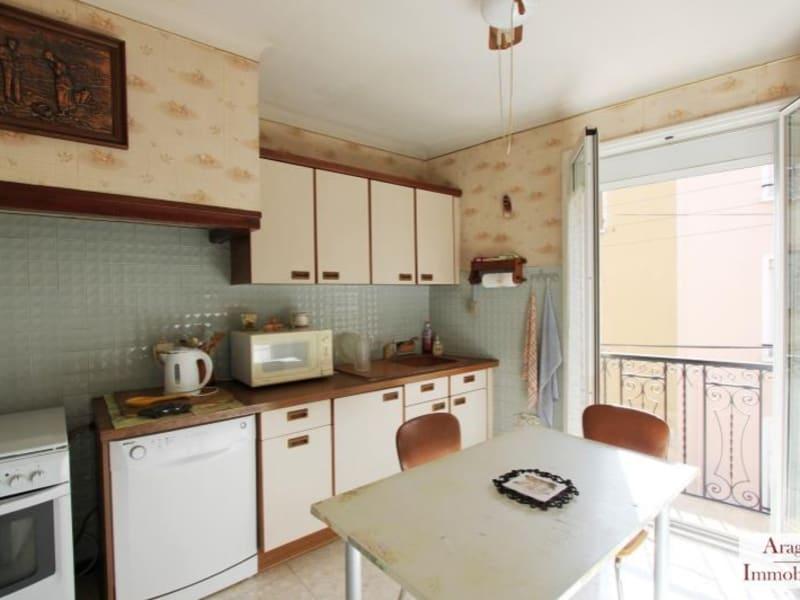 Sale house / villa Rivesaltes 158200€ - Picture 5