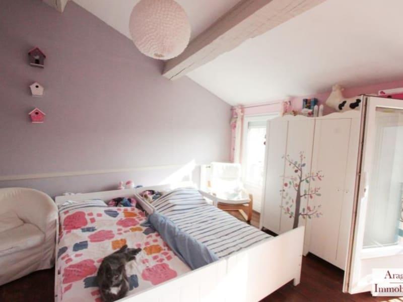 Sale house / villa St hippolyte 205800€ - Picture 7