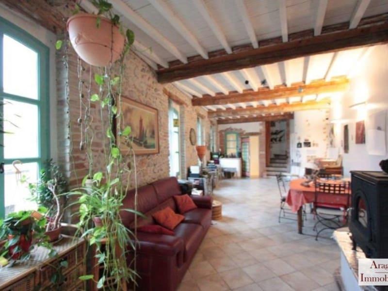 Sale house / villa Rivesaltes 128000€ - Picture 2
