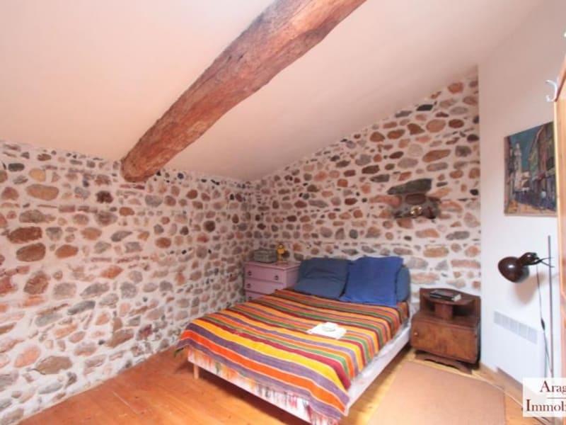 Sale house / villa Rivesaltes 128000€ - Picture 5