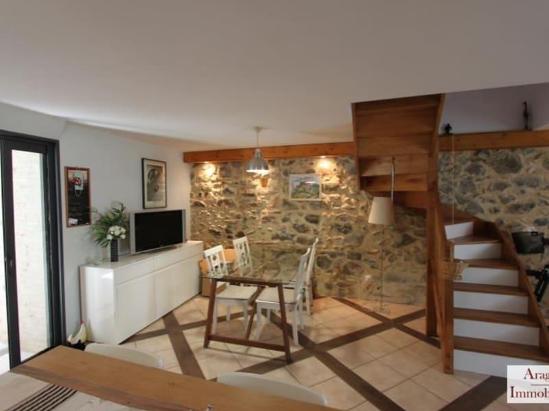 Sale house / villa Espira de l agly 148600€ - Picture 4
