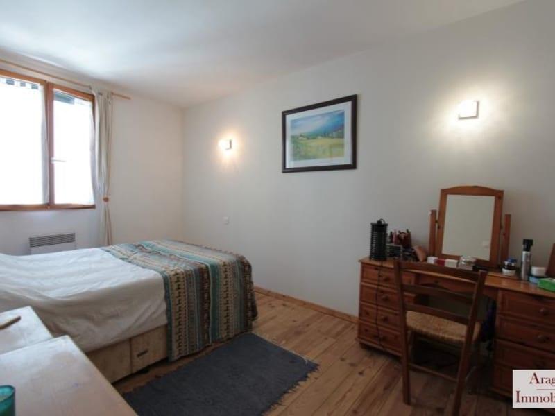 Sale house / villa Espira de l agly 148600€ - Picture 5